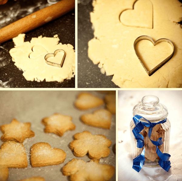 עוגיות34