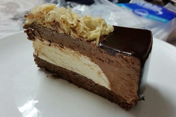 עוגת-חלבה3