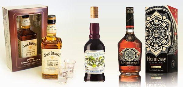 קולאז-משקאות-ליקרים