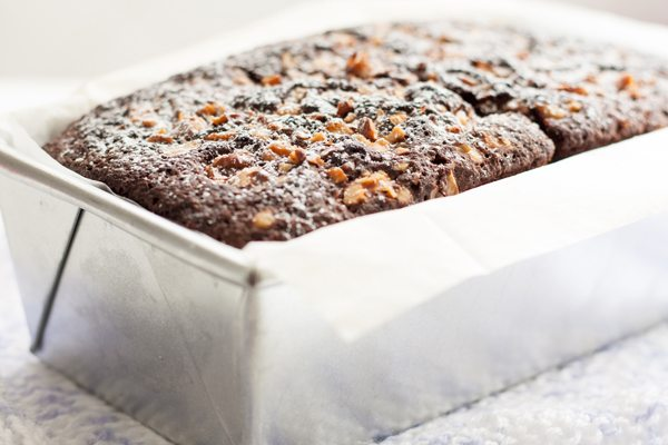 עוגת-שוקולד-בננה-בתבנית-600