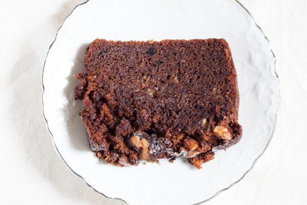 עוגת-שוקולד-בננה-מלמעלה-600