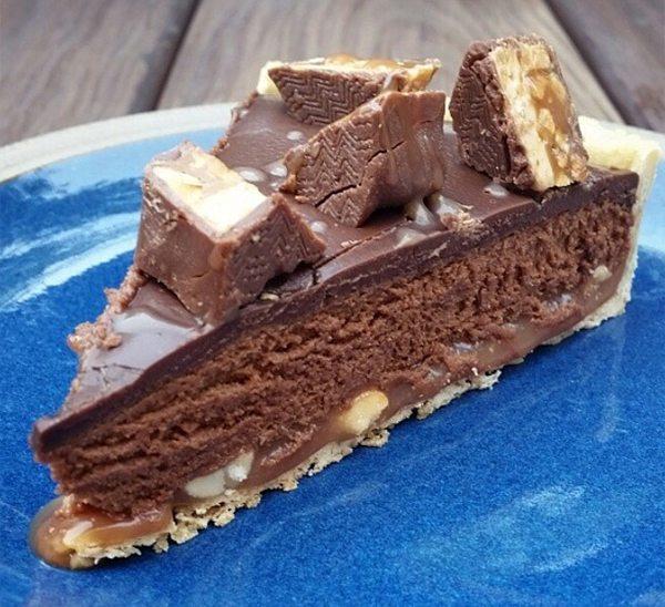 שוקולד12