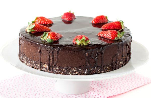 עוגת-שוקולד-טבעונית_ראשי2