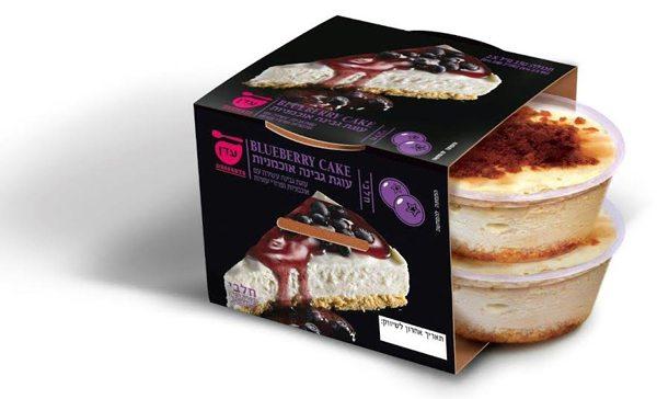 עוגת-גבינה-ואוגמניות-600
