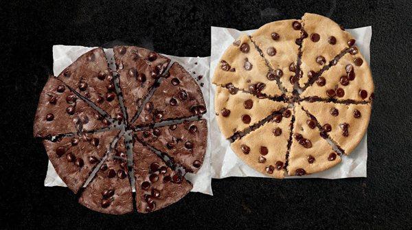 פיצה-האט-עוגיות-600