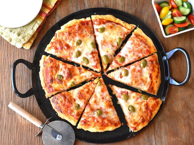 פיצה רות אופק (2)